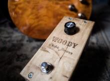 woody_tb_930